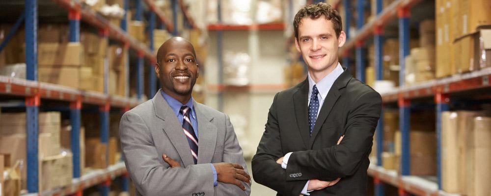 citrusHR_smallbusinessemployees1000x400